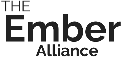 The Ember Alliance